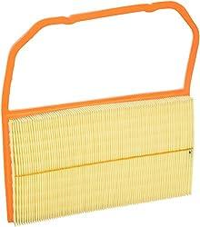 Mann Filter C 29 015 Luftfilter