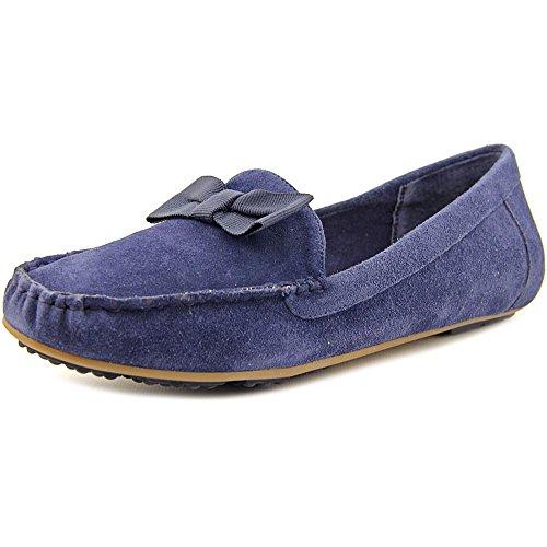isaac-mizrahi-ashlee-femmes-us-95-bleu-large-mocassin