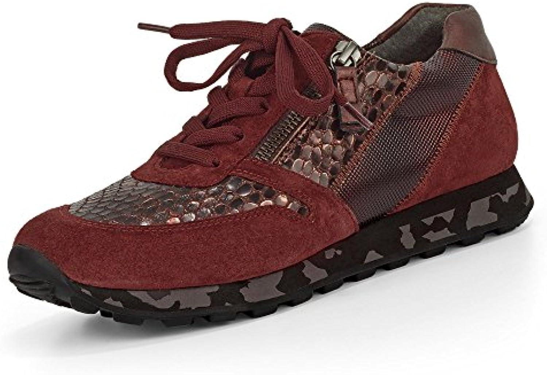 Gabor 56.368.19 2018 Letztes Modell  Mode Schuhe Billig Online-Verkauf
