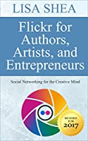 132 pagesHow do you draw in a loyal group of followers who enjoy your images? What's the key to properly using categories and groups? Just what is Instagram all about, anyway?Authors, artists, and entrepreneurs have a fairly unique set of needs on In...