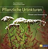 ISBN 3038006017