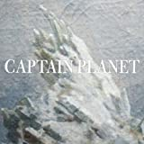 Songtexte von Captain PlanET - Treibeis