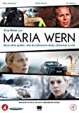 Maria Wern 1 - 3 (NO ENGLISH SUBTITLES - Nordic Subs only) by Eva Röse -