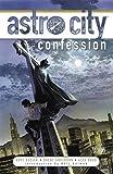 Astro City: Confession HC