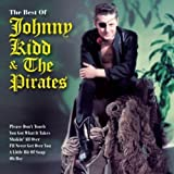 The Very Best Of Johnny Kidd & The Pirates