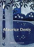 Maurice Denis (Mega Square)
