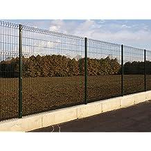 Pannelli lamiera per recinzioni prezzi