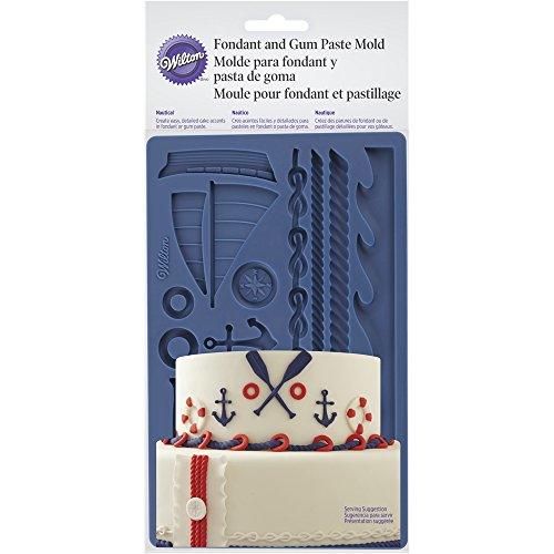 wilton-fondant-and-gum-paste-silicone-mold-5-inch-x-775-inch-nautical-acrylic-multicoloured