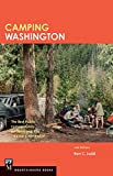 Best Rv And Tent Campgrounds - Camping Washington: The Best Public Campgrounds for Tents Review