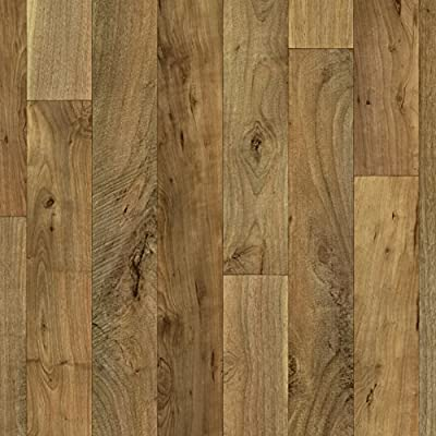 eXtreme® Vinyl Flooring - Kitchen Vinyl Flooring - 4 metres wide choose your own length in 1FT(foot)Lengths