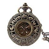 2019 Relojes Zodiac HombreEl De Clasificaciones Producto Mejor tdhQsrC