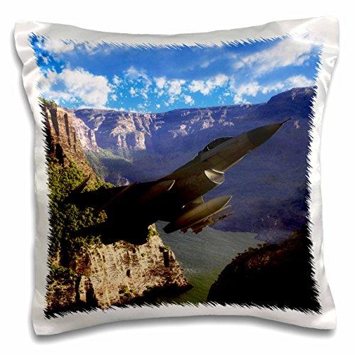 simone-gatterwe-designs-vehicles-f-16-fighting-falcon-flies-trough-a-mountain-landscape-16x16-inch-p