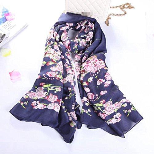 gtd-echarpe-femme-printemps-et-ete-fleurs-allonge-creme-solaire-serviette-de-plage-largeur-90-cm