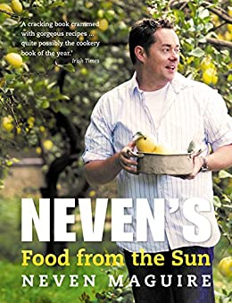 Food from the Sun by [Maguire, Neven]