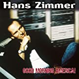 Vol.2-Good Morning America!