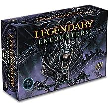 Legendary Encounters : Alien 51jnNZWmzDL._AC_US218_