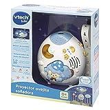 VTech Proyector Ovejita (508797)