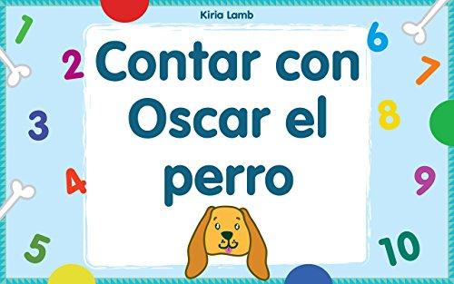 contar-con-oscar-el-perro-libros-para-leer-textos-cortos