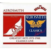 Greatest Hits 73-88/Classic Li