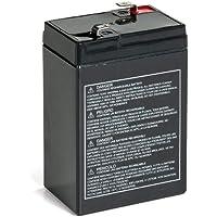Peg Perego Batteria 6V 4,5Ah JACK