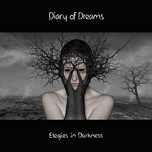 Elegies in Darkness