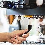 SENRISE-Spazzola-per-la-pulizia-della-macchina-del-caff-2-pezzi-testina-di-pulizia-macchina-per-espresso-macinacaff-strumento-di-pulizia-per-barista-casa-e-cucina
