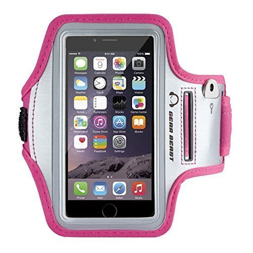 gear-beast-sport-gym-running-armband-for-iphone-6s-plus-6-plus-note-5-4-3-s7-edge-s6-edge-plus-motor