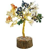 Harmonize Multistone Baum mere Reiki Kristall Gems Spiritual Feng Shui Vastu preisvergleich bei billige-tabletten.eu