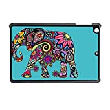 Best Disney Princess Electronics For Kids - Générique with Colorful Elephant Drawing 3 Phone Cases Review