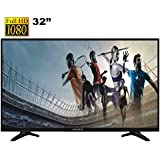 Laxview IN32LA4003V 32 Inch Full Hd Led Tv