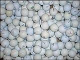 100 Lakeballs (Teichbälle), diverse Modelle, AA-Qualität