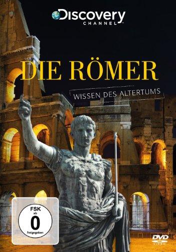 die-romer-wissen-des-altertums-discovery-channel