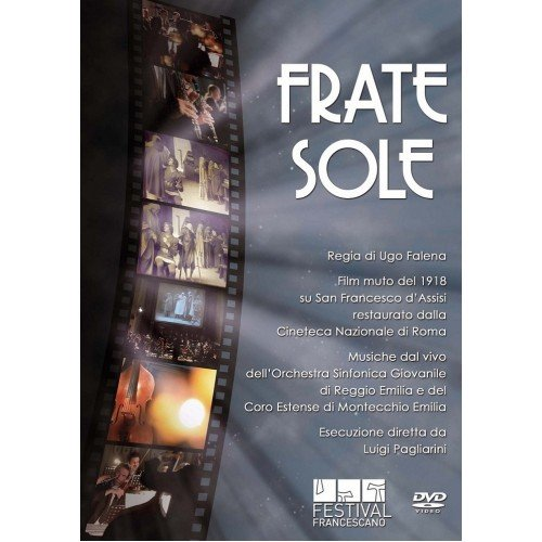 frate-sole
