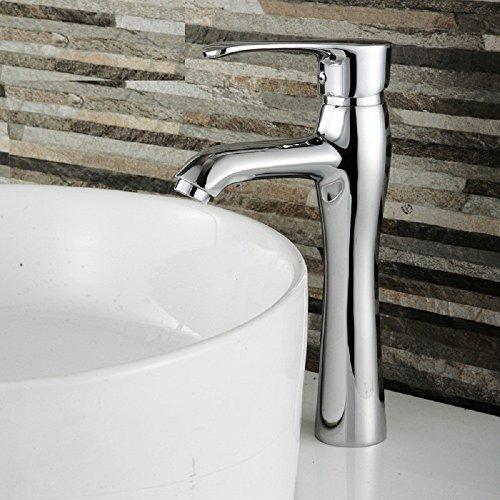 plkoi-chapado-en-cromo-pulido-de-acero-inoxidable-lavabo-wc-elevar-la-mezcla-caliente-y-fro