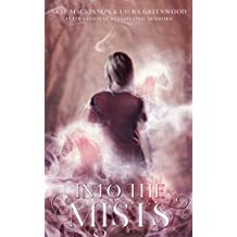 Into the Mists (Seven Wardens)