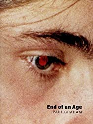End of an Age by Paul Graham (1999-09-01)