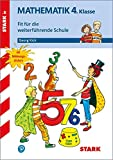 ISBN 3849032043