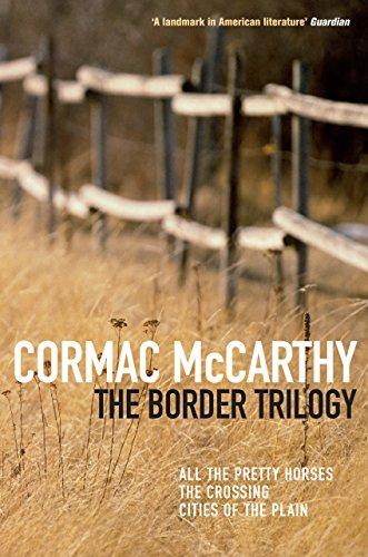 the-border-trilogy