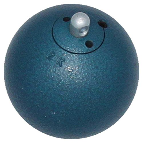 Martello da lancio Vinex in ghisa 2,00 kg