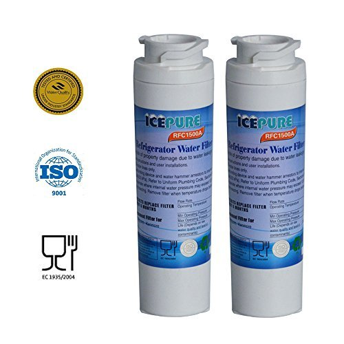 2-pack-icepure-water-filter-to-replace-ge-hotpoint-kenmore-maytag-jenn-air-ge-mswf-mswf3pk-mswfds-10