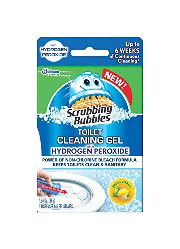 scrubbing-bubbles-toilet-cleaning-gel-6-disc-packs-citrus-scent-by-johnson-johnson