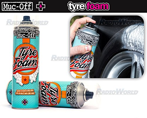 muc-off-spray-on-tyre-shine-cleaning-foam-car-care-protection-valet-detail-500ml