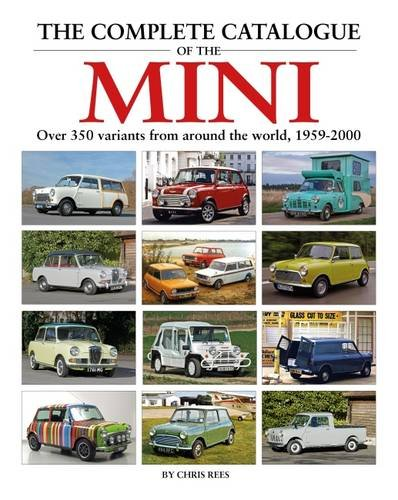 the-complete-catalogue-of-the-mini