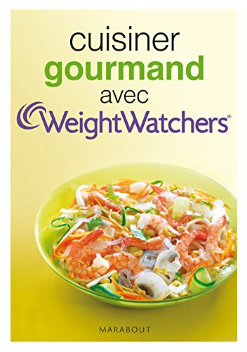 cuisiner-gourmand-avec-weight-watchers