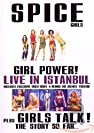 Live - Istambul