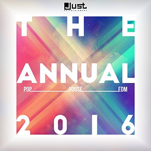 The Annual 2016 [Explicit]