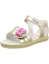6fc0068476264 Amazon.it  Platino - Scarpe per bambine e ragazze   Scarpe  Scarpe e ...