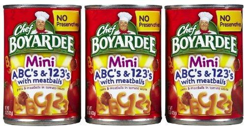 chef-boyardee-mini-bites-abcs-123s-w-meatballs-15-oz-3-pk-by-chef-boyardee