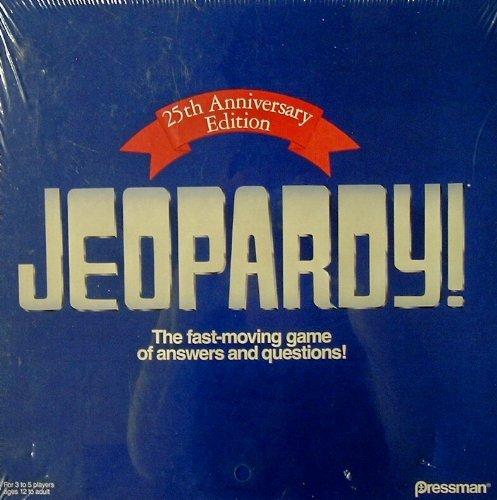jeopardy-25th-anniversary-edition-by-pressman
