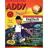 Addy 4.0 Englisch Klasse 7 (PC)